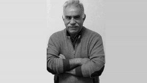 El silencio estridente de Abdullah Öcalan
