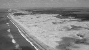 Mar Chiquita: la reserva natural que quieren usar como basurero