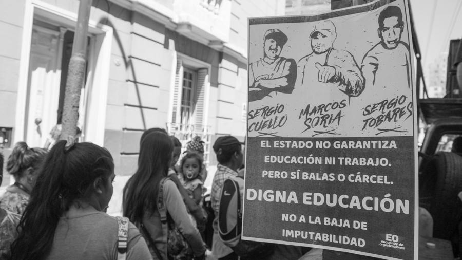 Marcha-Digna-Educacion-EO-Cordoba-Colectivo-Manifiesto-04