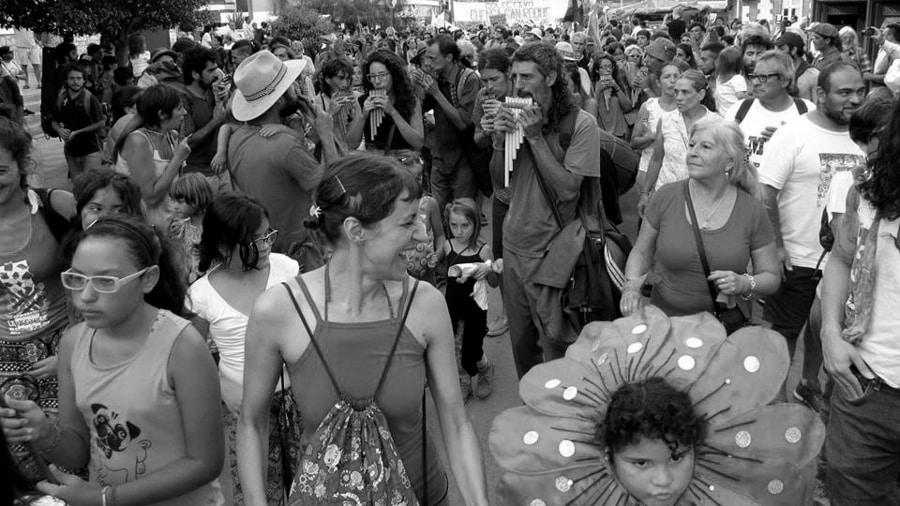 Marcha-Vida-Agua-Monte-Bosque-Cosquin-Unidos-por-el-monte-05