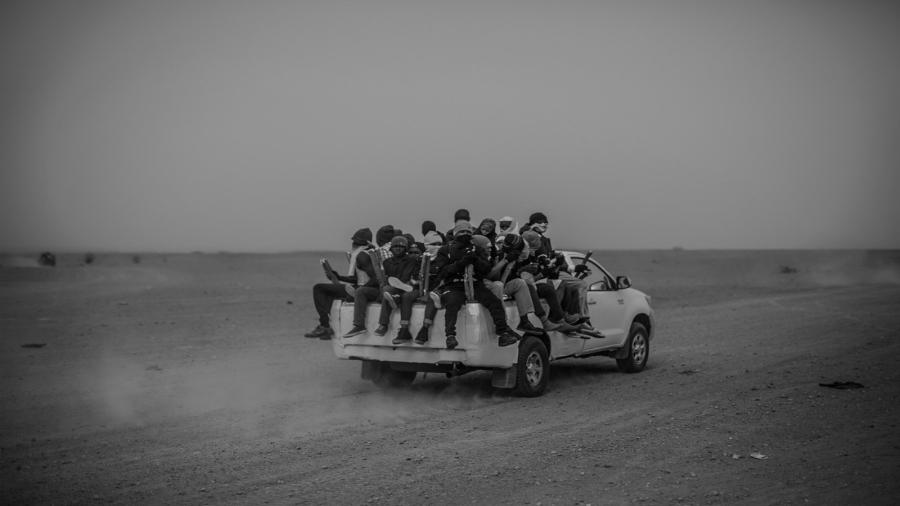 https://latinta.com.ar/wp-content/uploads/2019/02/Niger-desierto-la-tinta.jpg