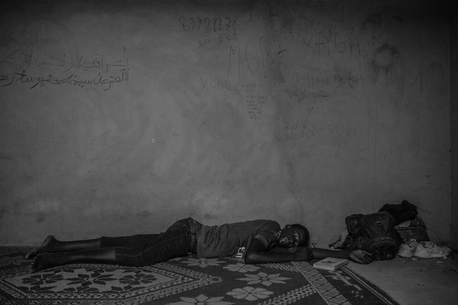 Niger migrantes 2 la-tinta