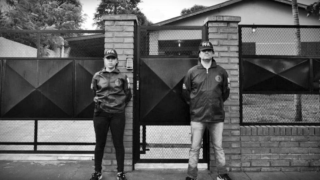 RIOCUARTO-narcotrafico-detenciones