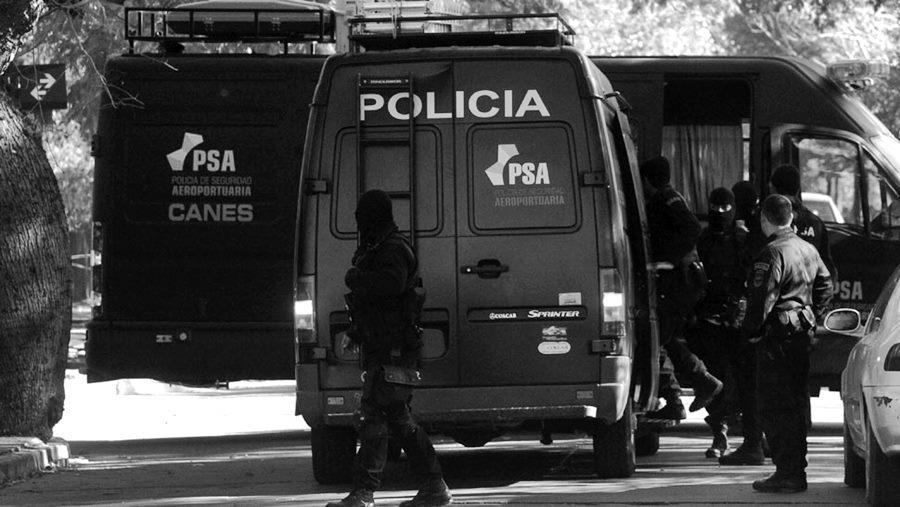 RIOCUARTO-narcotrafico-detenciones2