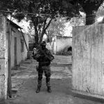 Narcolavado en Río Cuarto: la mafia en el poder