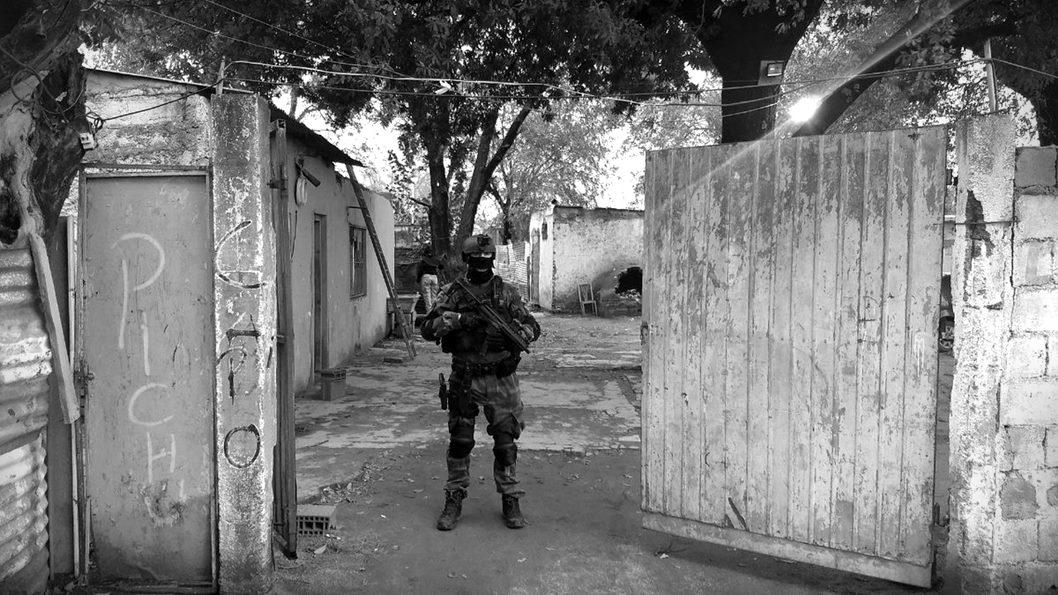 RIOCUARTO-narcotrafico-detenciones3