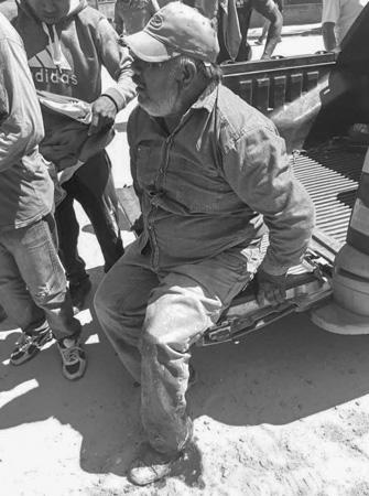 Salta-represión-infanteria-pueblos-originarios-01