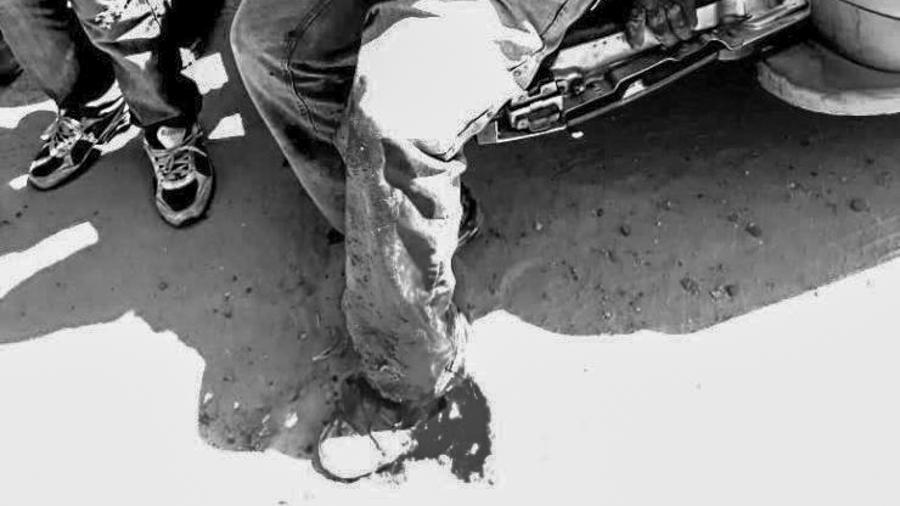 Salta-represión-infanteria-pueblos-originarios-03