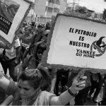 Venezuela: una nación bajo asedio