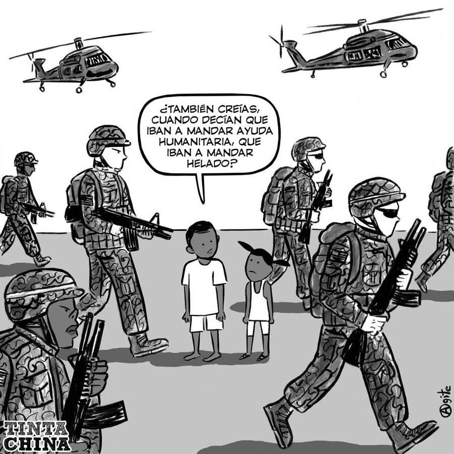 agite-venezuela-ayuda-humanitaria