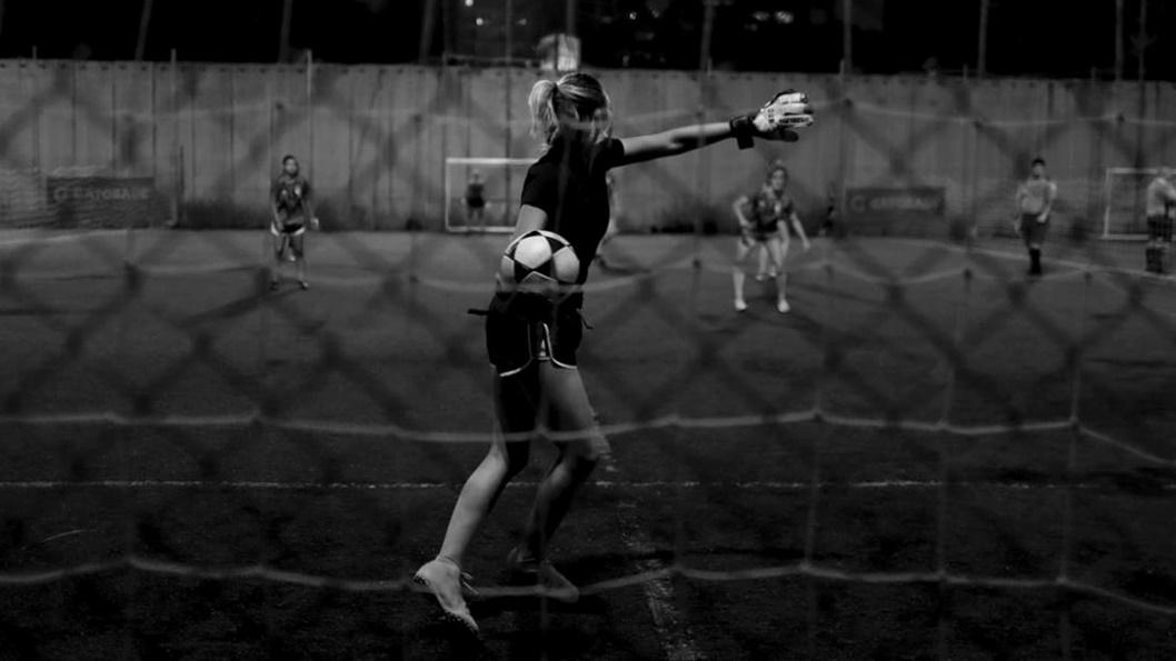 arquera-literatura-futbol-femenino