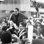 El poder popular en el pensamiento de Camilo Torres Restrepo