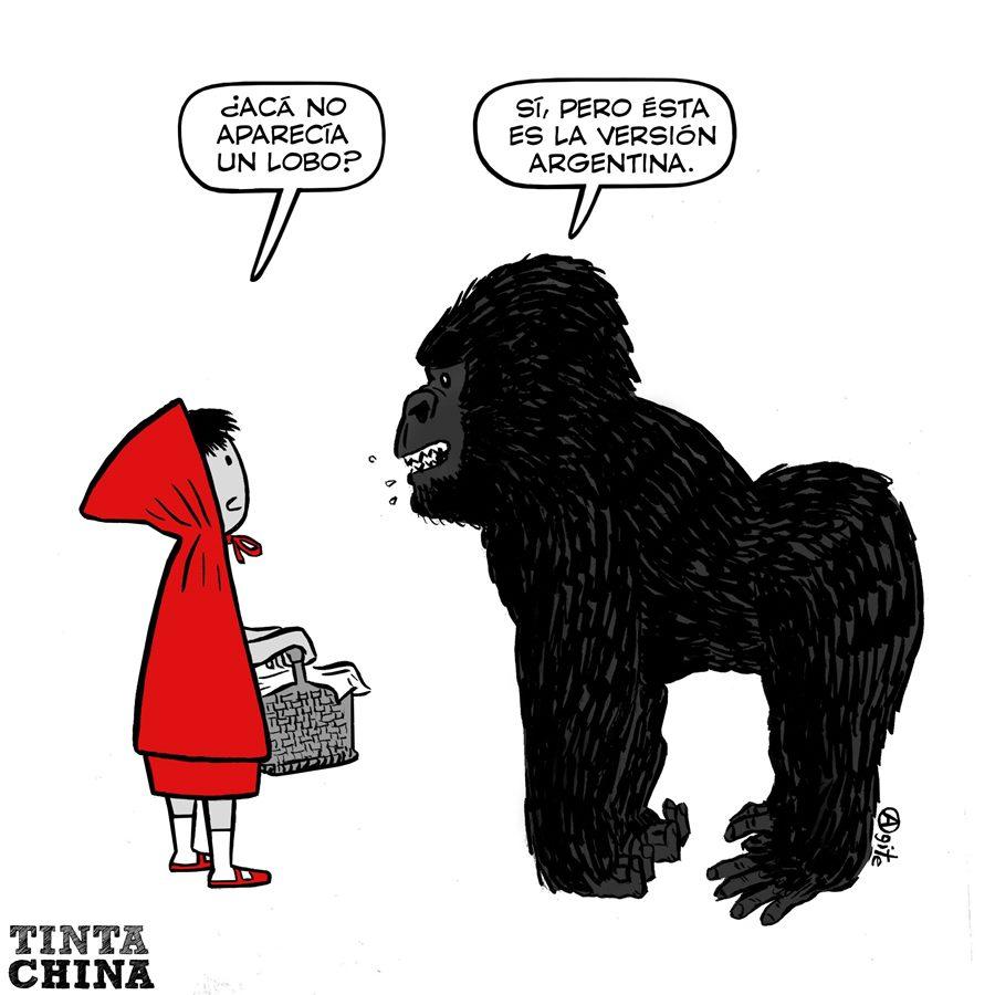caperucita-gorila-agite
