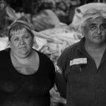 Cooperativas cartoneras: convertir la necesidad en trabajo digno