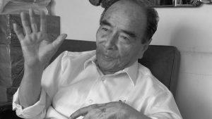 """César Vallejo y la """"bohemia de Trujillo"""""""