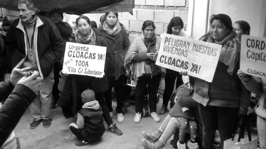 cloacas-villa-libertador-cordoba