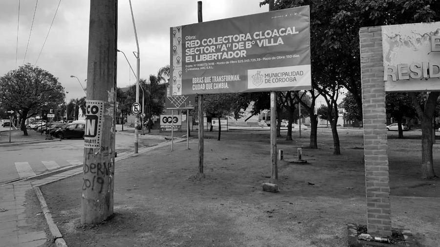 cloacas-villa-libertador-cordoba3