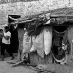 Comunidades de Chaco reclaman vivienda social