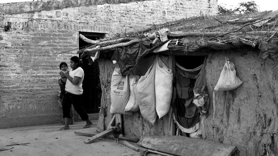 comunidades-chaco-viviendas