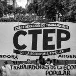 La lucha da sus frutos: la Provincia aprobó un Programa de Fortalecimiento de la Economía Popular
