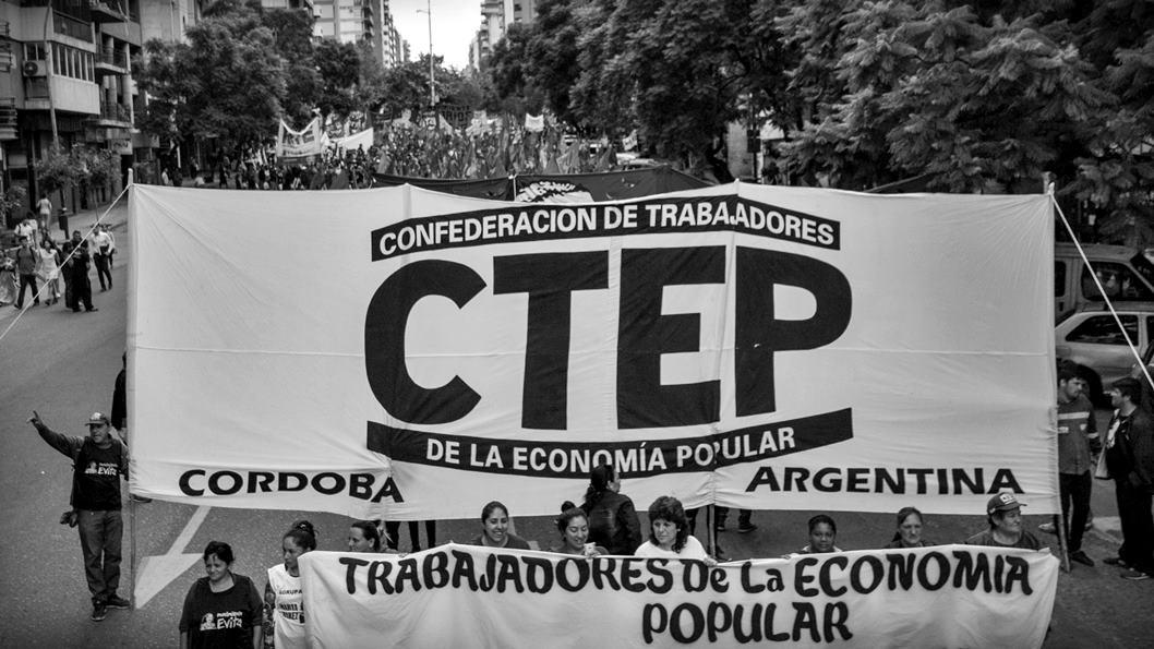 ctep-programa-economia-popular-cordoba