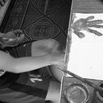 Nuevas tramas de Educación inicial en cuarentena