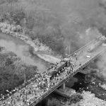 Venezuela: ¿qué saldo dejó el 23 de febrero?