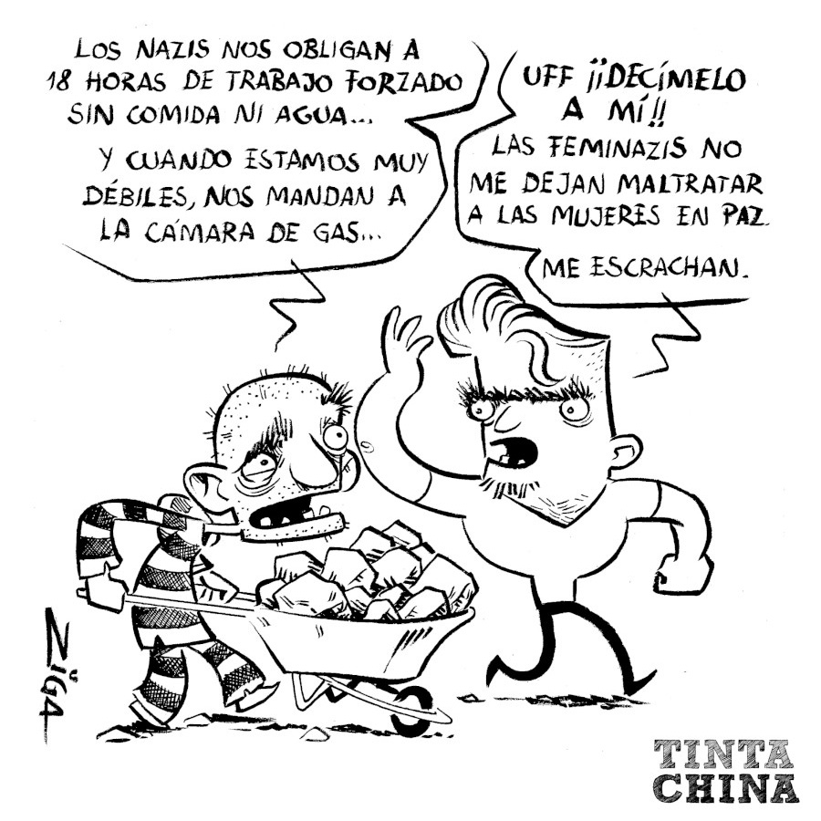 humanadas_65_Ziga-Tinta-China