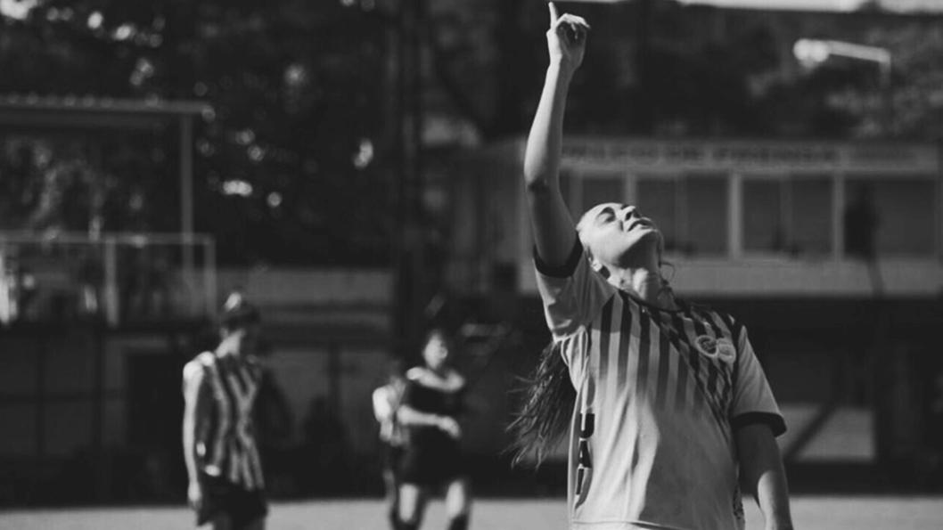 maca-sanchez-futbol-femenino
