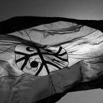 Puelmapu: Genocidio y resistencias en la tierra del Este