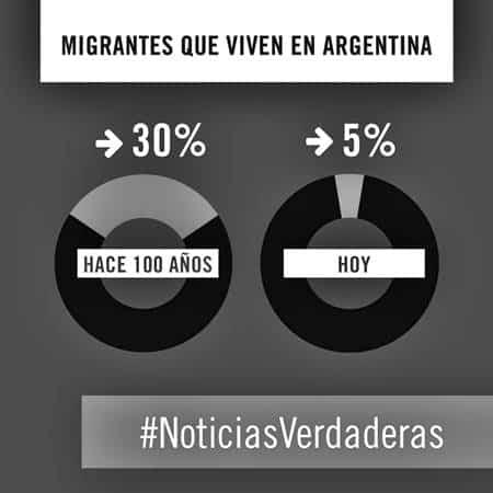 migrantes-que-viven-en-Argentina