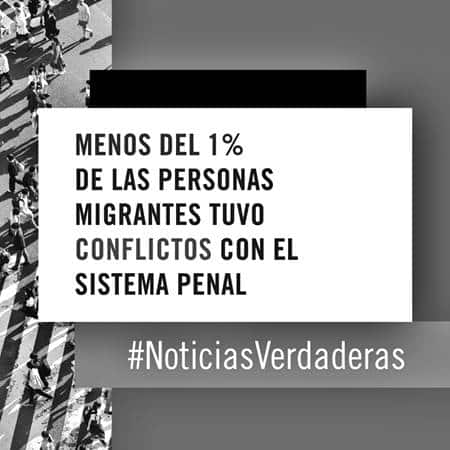 migrantes-que-viven-en-Argentina2