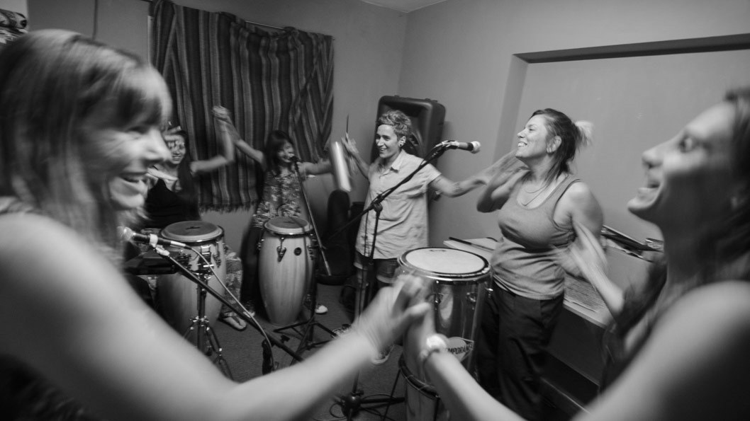 mujeres-musicas-cordoba-show