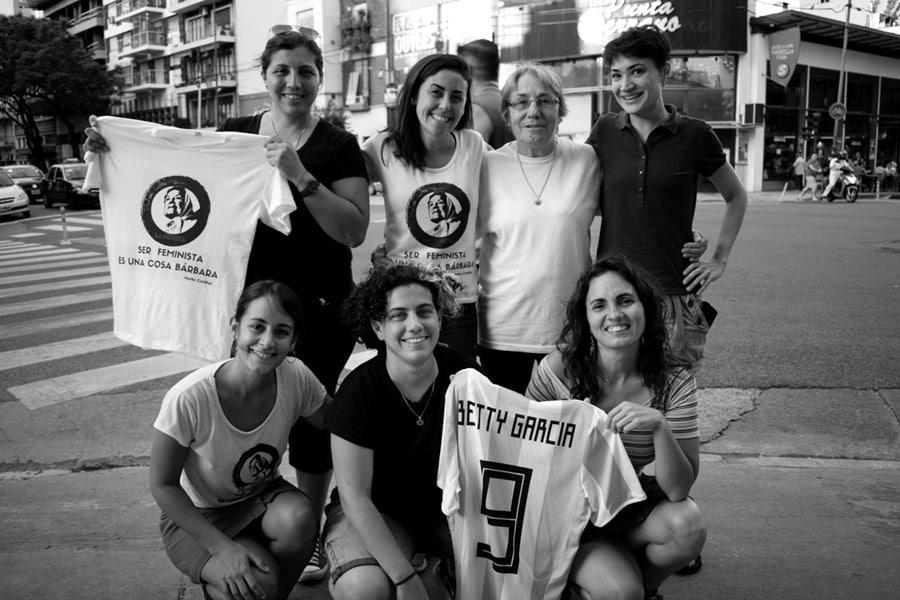 norita-futbol-club-futbol-femenino
