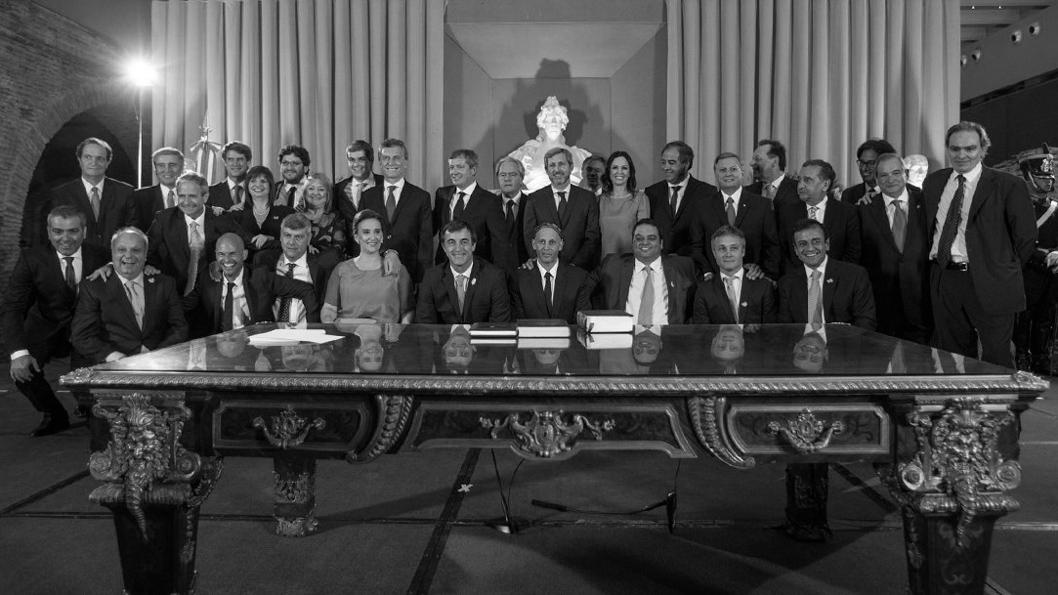 presidente-g20-Macri-Awada-Macri-Pro-Gobierno