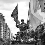 """Cinco """"nudos"""" para la reconstrucción de un gobierno popular"""