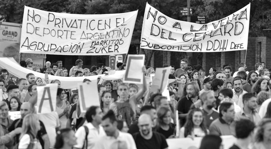protesta-deporte-argentino