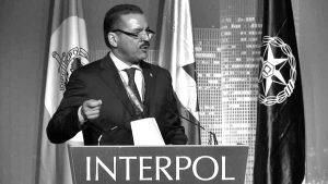 #HilandoFino: desde Interpol demuelen la operación Nisman-Clarin