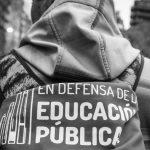 8 de cada 10 docentes no supera la línea de pobreza