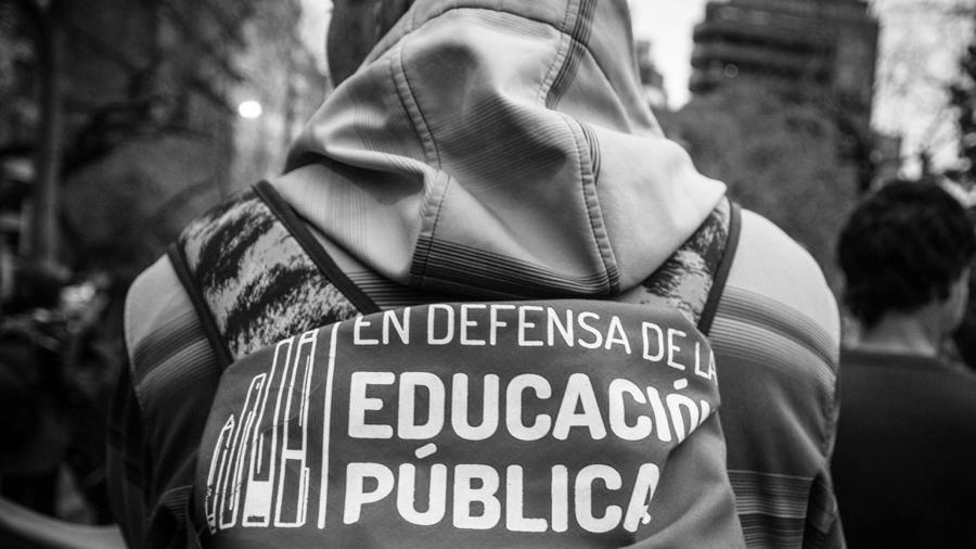 uepc-paritarias-macri-docebtes-educacion-colectivo-manifiesto-03