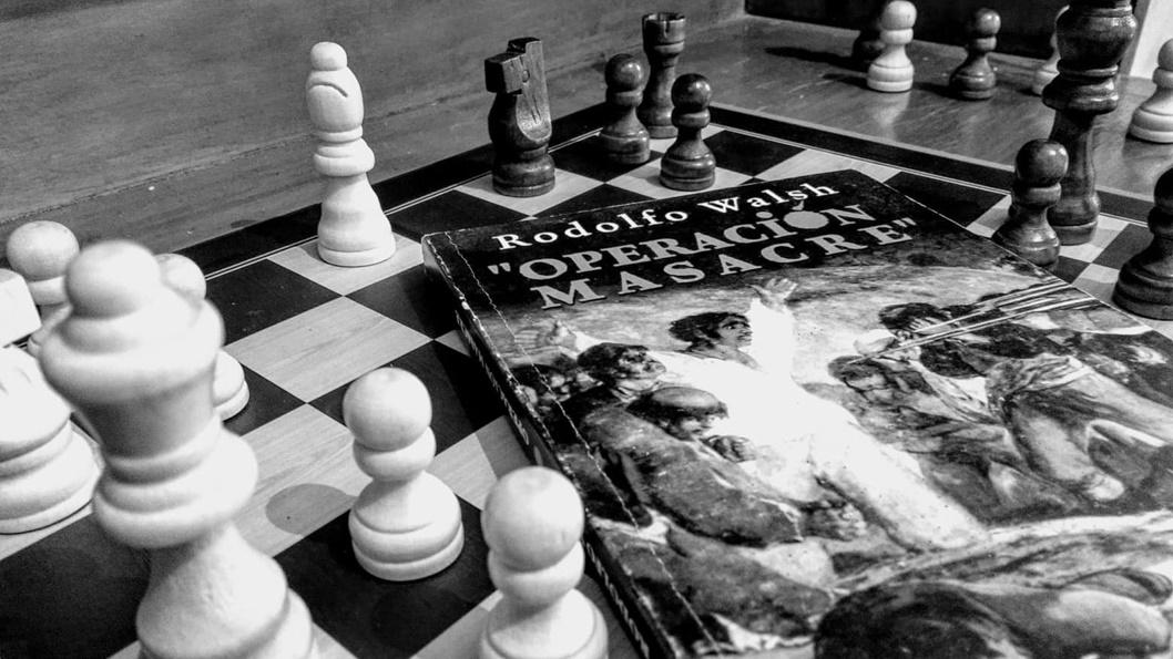 walsh-ajedrez-deportes