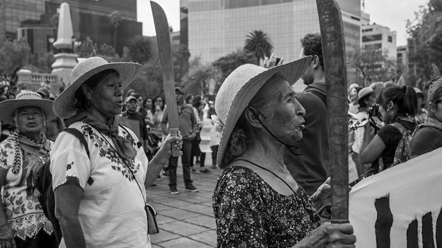 8M-Mujeres-Paro-Internacional-Mexico-Poderosas-02