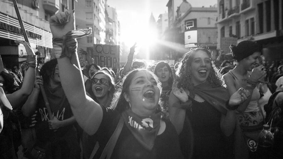 8M-Mujeres-Paro-Internacional-Rebelarte-Uruguay