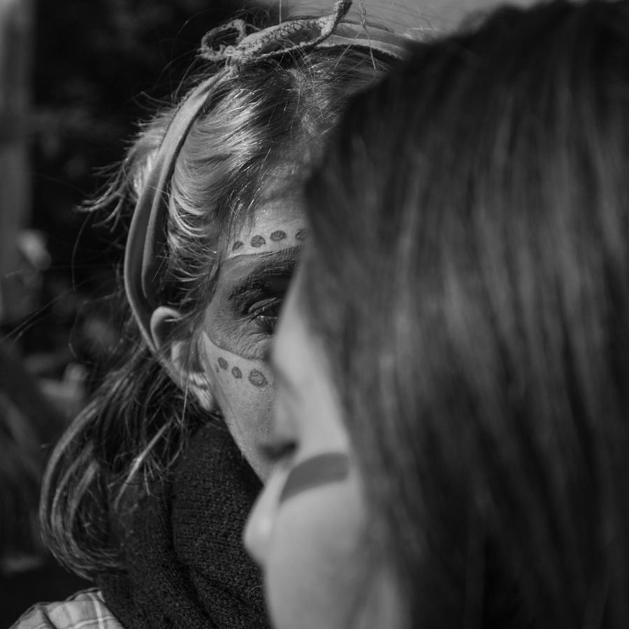 Aborto-pibas-jovenes-adolescentes-Colectivo-Manifiesto