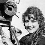 El feminismo desembarca en el Cineclub Casero de Alta Gracia