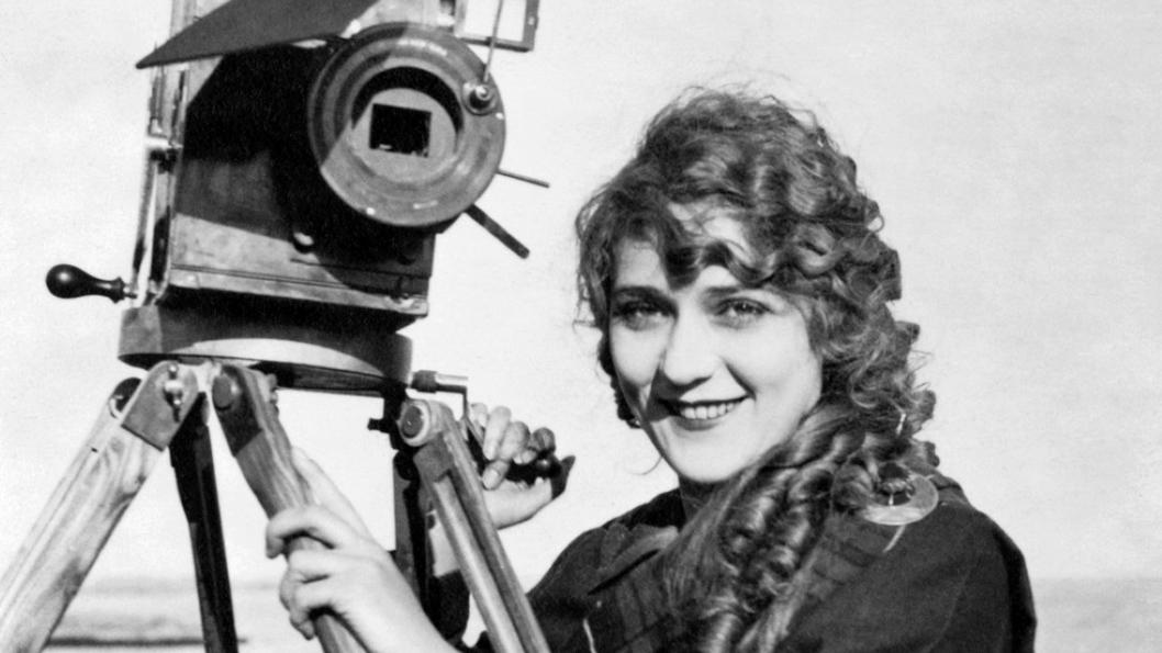 Alice-Guy-cine-mujer-cineasta