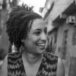 Marielle Franco: demasiada sonrisa para un gobierno golpista
