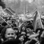 Chile acumuló récord de violencias contra LGBT en 2018