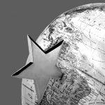 China en América Latina: ¿El inicio de una nueva Guerra Fría?