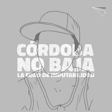 Cordoba-No-Baja-Edad-Imputabilidad